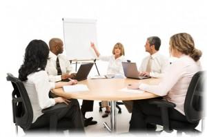 formazione-lavoratori(1)